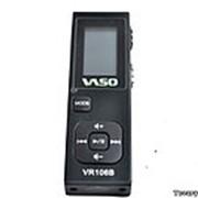"""Цифровой диктофон"""" VASO"""" VR 106B фото"""