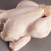 Мясо птицы, продукты из мяса птицы фото