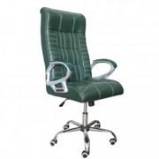 Кресло для руководителя, модель Плутон. фото