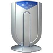 Очиститель воздуха ZENET XJ-3800 фото