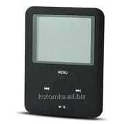 "MP3 плеер 8GB 2"" экран(копия под Ipod nano 3rd) CH006 SKU0000229 фото"