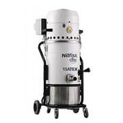 Nilfisk CFM T40WPlus Z21 фото