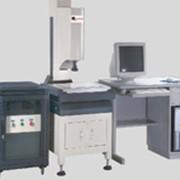 Машины координатно-измерительные с ЧПУ EV 4030 CNC фото