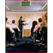 Мини-тренинги (корпоративное обучение) фото