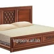 Кровать Новита/Novita 180х200 фото