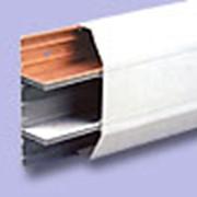 Короба кабельные серии STERLING XL фото