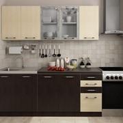 Кухонный гарнитур Олеся фото