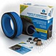 Набор соединения для саморегул. кабеля Freezstop Lite / Regular, SK/FS-IL/O фото