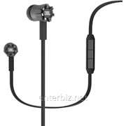 Гарнитура Jbl In-Ear Headphone Synchros S200 I Black (Synie200Iblk), арт.131507 фото
