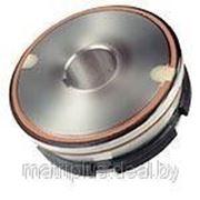 Электромагнитные муфты ЭТМ 075 фото