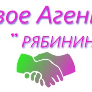 Трудоустройство граждан на территории Республики Беларусь фото