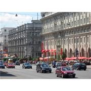 Экскурсии по городам и туристическим местам Беларуси фото