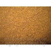 Токсаут Макси - минеральный адсорбент микотоксинов фото