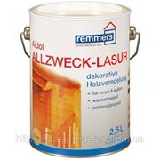 Краска для деревянного дома Remmers фото