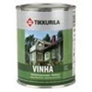 Краска для дерева антисептик Винха Vinha С, 9л фото