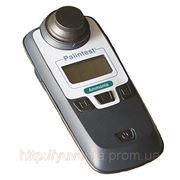 Портативный фотометр для определения содержания аммонийного азота Ammonia 1000 фото