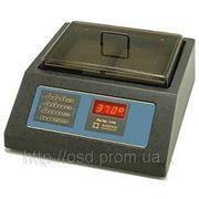 Инкубатор-встряхиватель Stat Fax 2200 фото