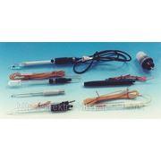 Электроды гомельского завода измерительных приборов фото
