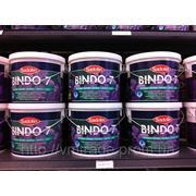 Sadolin BINDO 7, 10л фото