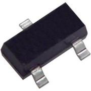 Транзисторы биполярные импортные фото