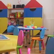 Детский сад Комарик фото