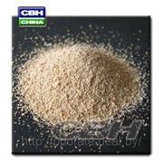 Л-лизин моногидрохлорид 98.5%, кормовой фото