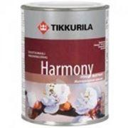 Tikkurila Harmony А, 2,7л фото