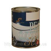 Краска для ванн Реафлекс 50 1л фото
