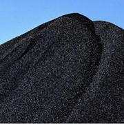 Добыча коксующегося угля фото