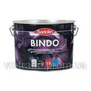 Sadolin BINDO 12, 10л фото