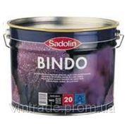 Sadolin BINDO 20, 10л фото