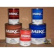 Фарба д/стін і стель стійка до миття / 14 кг. / МІ (шт.) фото