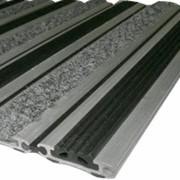 Решетки грязезащитные алюминиевые Мастер фото