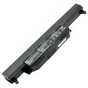 Аккумулятор для ноутбука ASUS A32-K55 фото