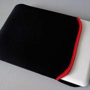 """Чехол - сумка для планшетов с диагональю 7"""" фото"""
