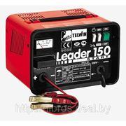 Пуско-зарядное устройство TELWIN LEADER 150 START фото