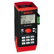 Дальномер Bosch DLE 150 фото