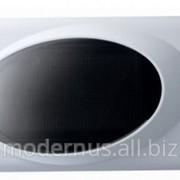 Samsung микроволновая печь,Микроволновая печь купить,Modernus,SA фото