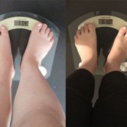 Система похудения в домашних условиях с гарантией БЕСПЛАТНО фото