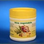 Овощная приправа Вива вегетабле фото