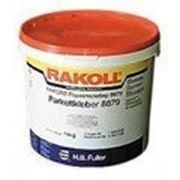 Клей паркетный Rakoll LP8879, 14 кг. фото
