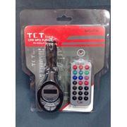 Modulator FM TCT Euro фото