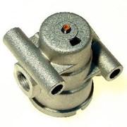 Клапан ограничения давления IVECO - MM.15.004 (аналог AC156C / 8166282) фото