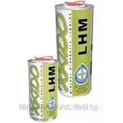 XADO Atomic Oil LHM, жестяная банка 1 л