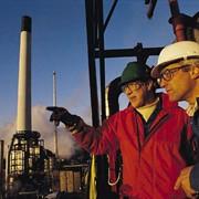 Работы по устройству наружных инженерных сетей и сооружений и внутренних инженерных систем. фото