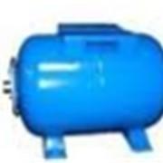Гидроаккумуляторы фото