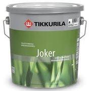 Тиккурила Джокер, 2,7л фото