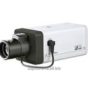 IP-камеры RVi-IPC21WDN фото