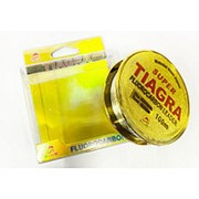 ЛЕСКА Super Tiagra 100m 0,30mm 15,2kg фото