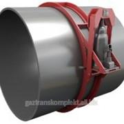 Центратор звенный наружный гидрофицированный ЦЗН-Г-1420 фото